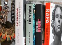 Biografien – Das Leben der Anderen