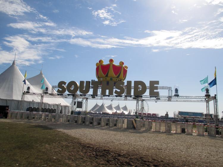 Southside 2016 11