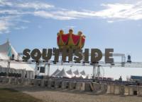 Southside 2016 – Ein Festival im Schnelldurchlauf