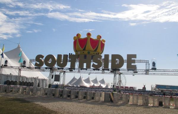 Southside 2016