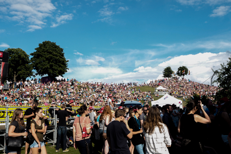 Das Fest 2016 12