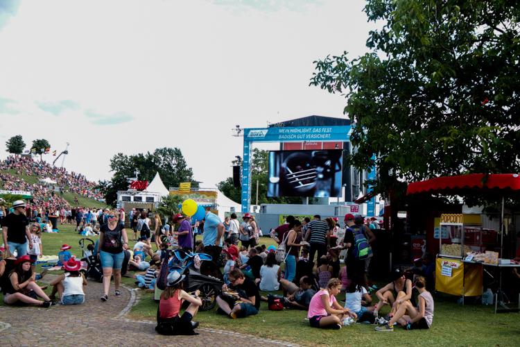 Das Fest 2016 15