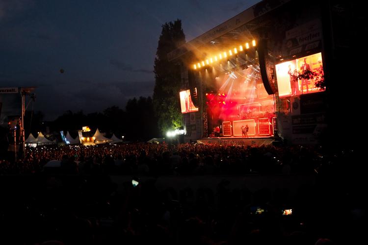 Das Fest 2016 19