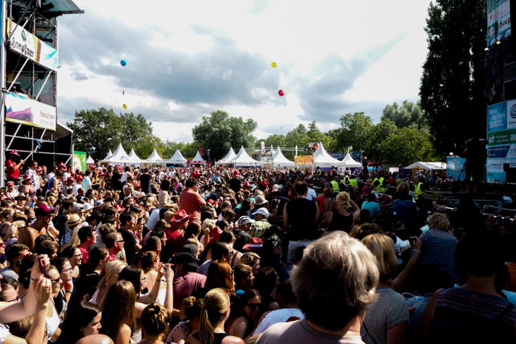 Das Fest 2016 20
