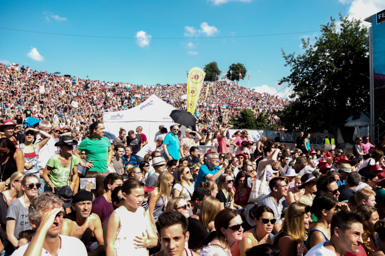Das Fest 2016 23