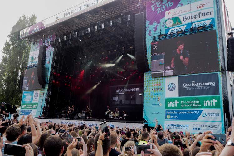 Das Fest 2016 24