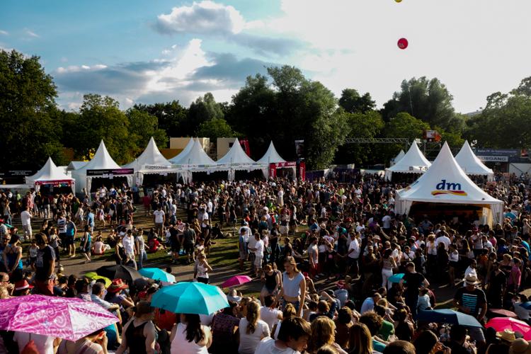 Das Fest 2016 25