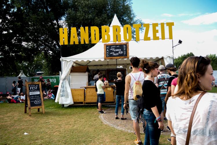 Das Fest 2016 26