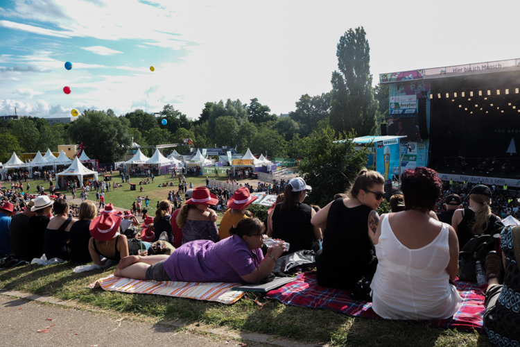 Das Fest 2016 5