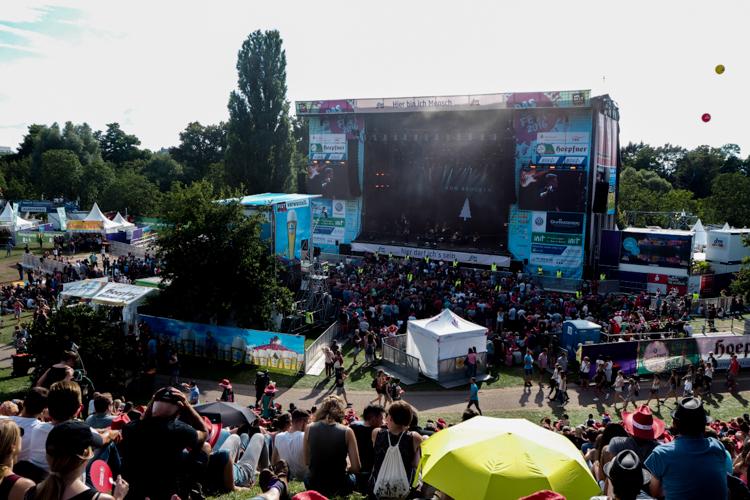 Das Fest 2016 8