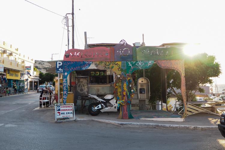Matala 2016 14