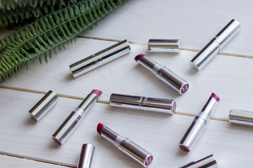 Catrice Supreme Fusion Lippenstifte 9