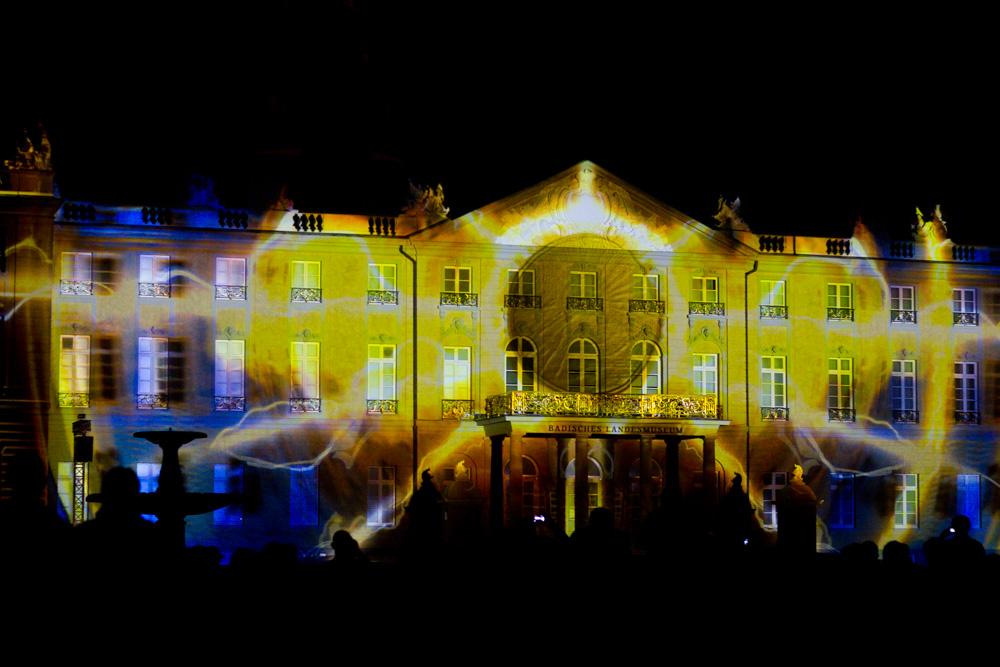 Schlosslichtspiele Karlsruhe ZKM 2016 1