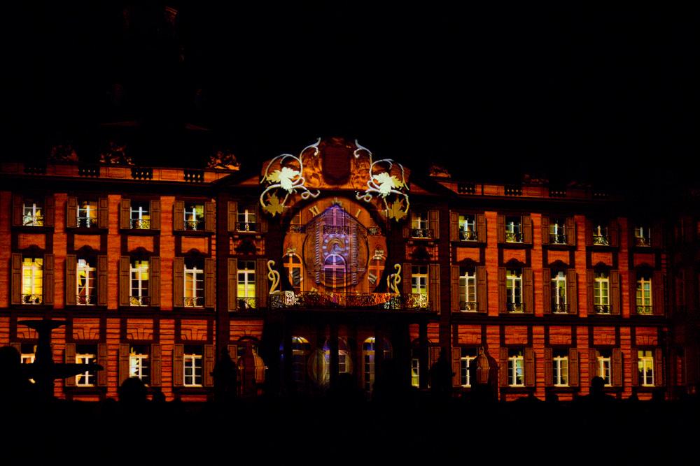 Schlosslichtspiele Karlsruhe ZKM 2016 12