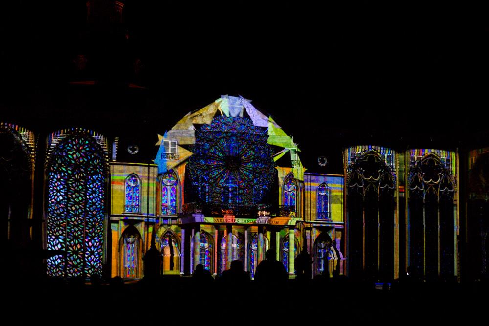 Schlosslichtspiele Karlsruhe ZKM 2016 2