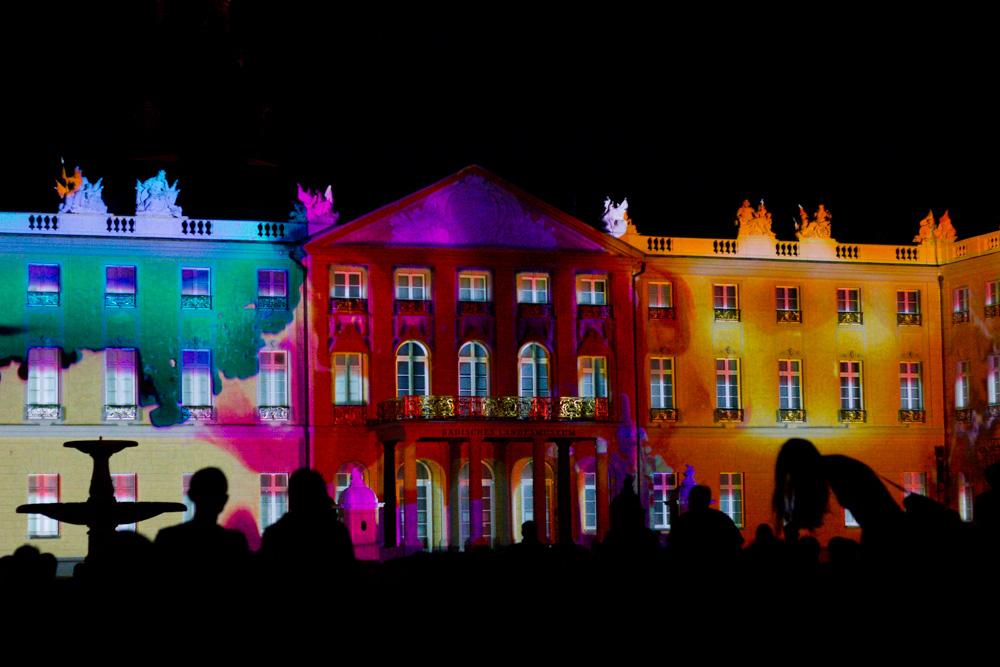 Schlosslichtspiele Karlsruhe ZKM 2016 4
