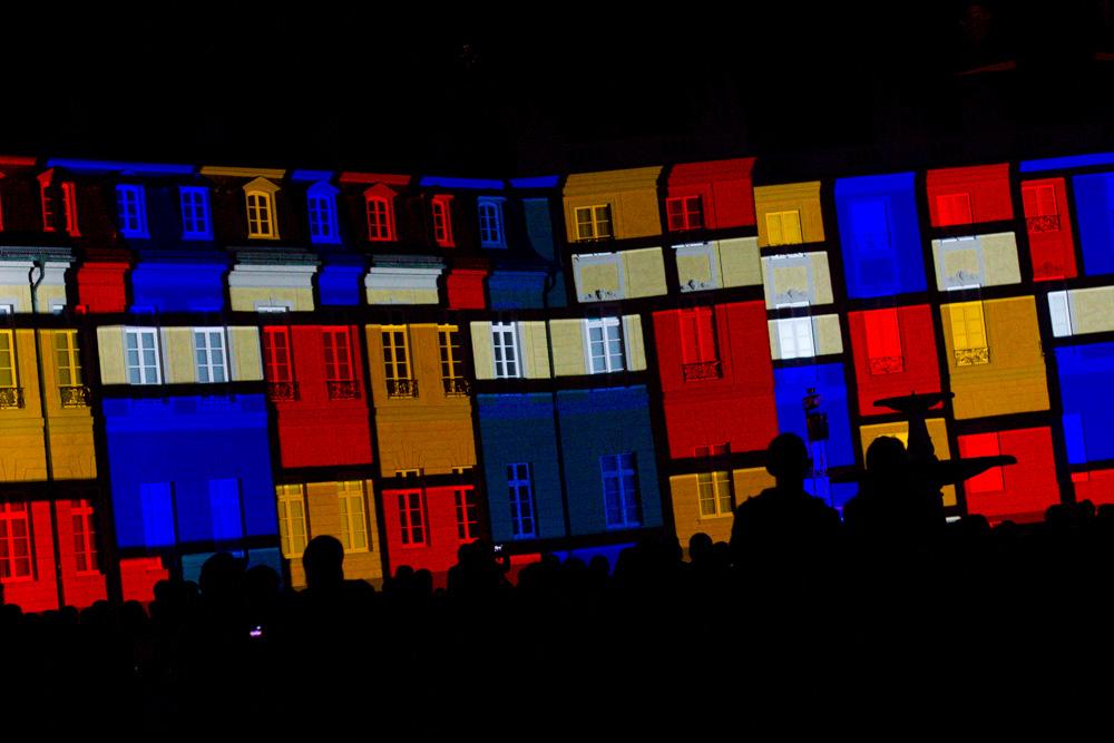 Schlosslichtspiele Karlsruhe ZKM 2016 5