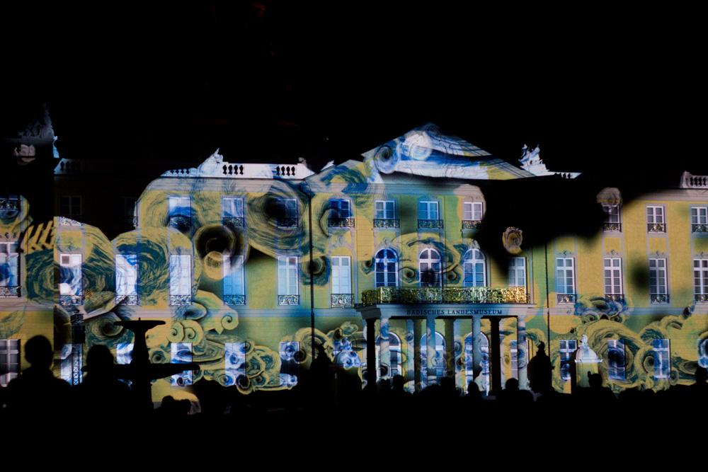 Schlosslichtspiele Karlsruhe ZKM 2016 7