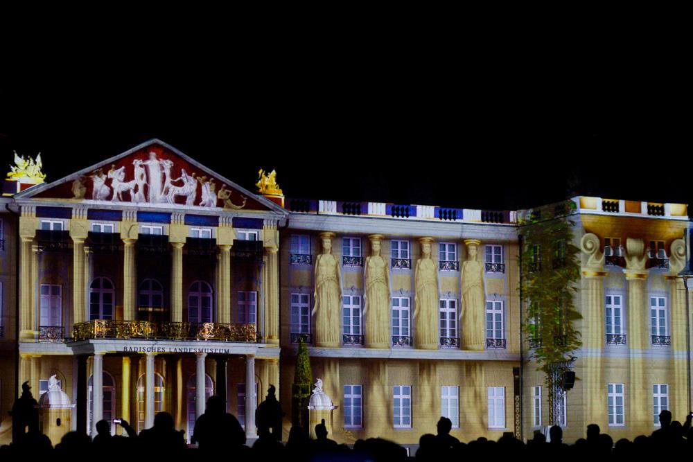 Schlosslichtspiele Karlsruhe ZKM 2016 8