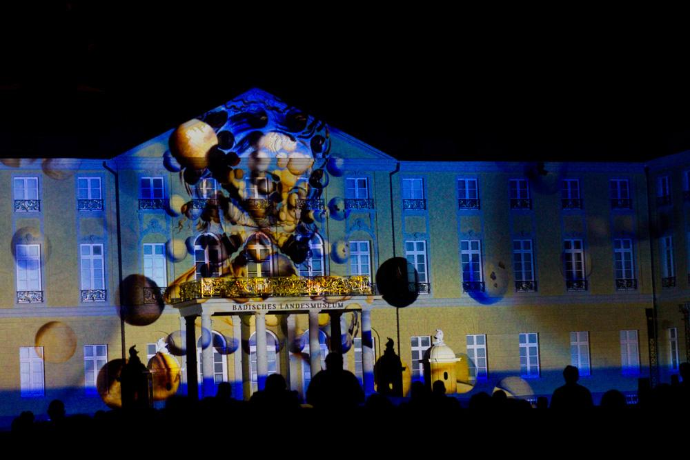 Schlosslichtspiele Karlsruhe ZKM 2016 9