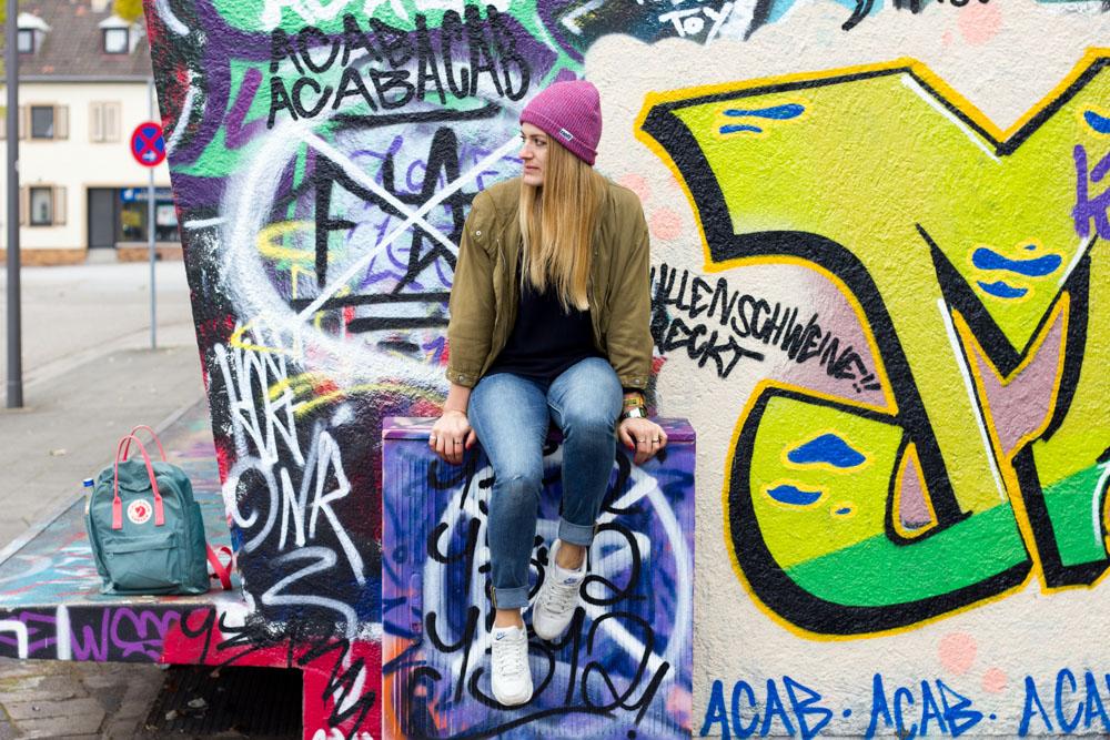 big-city-goere-2