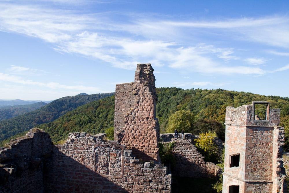 madenburg-14