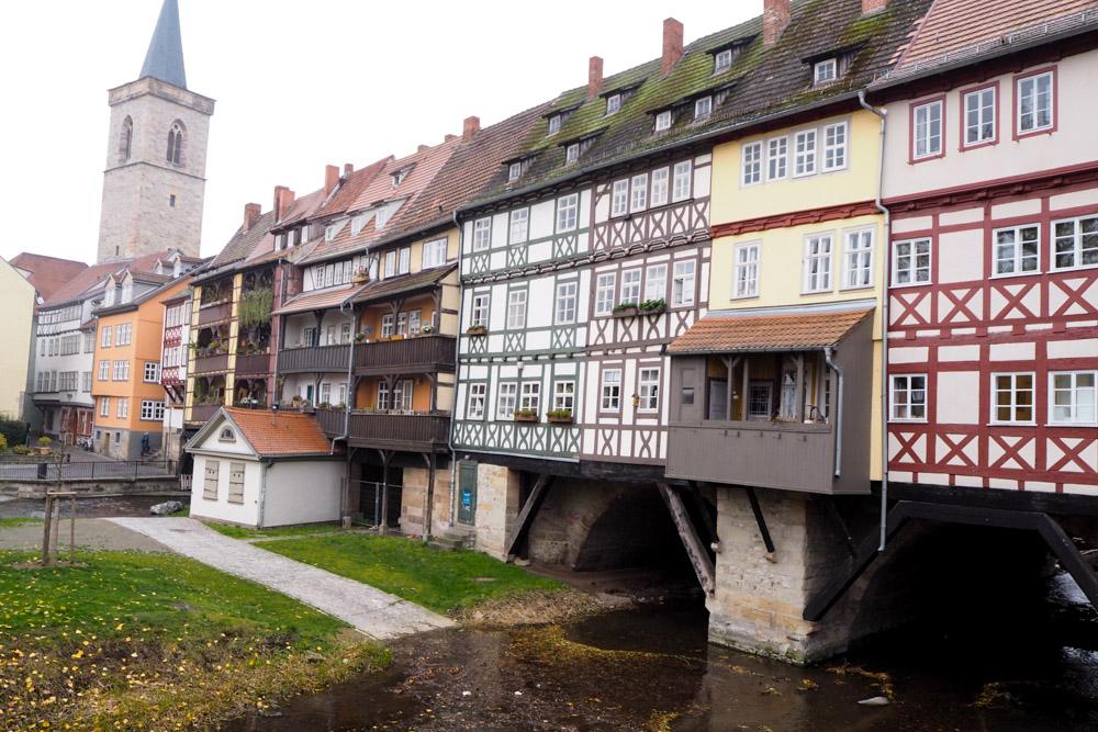 erfurt-2016-1