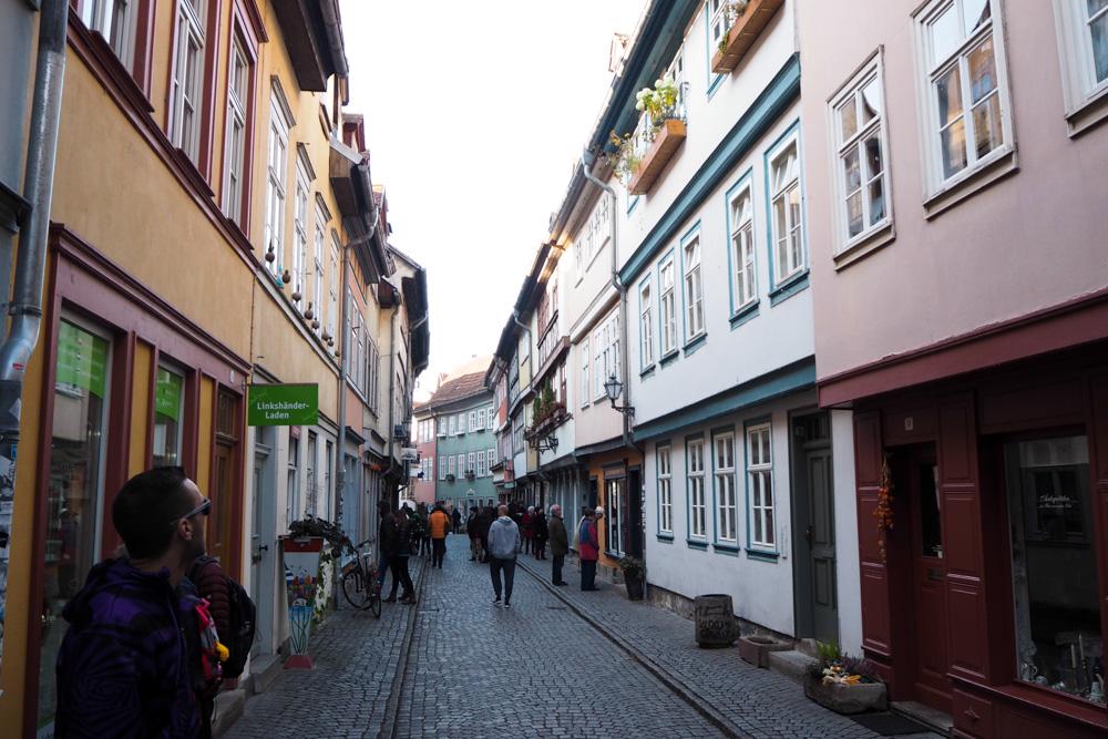 erfurt-2016-2