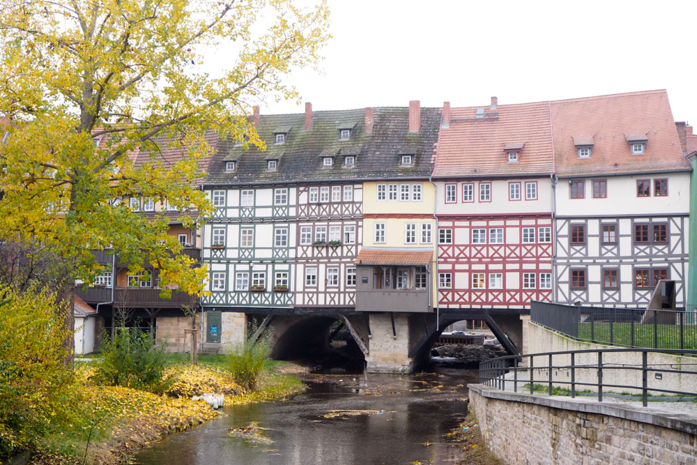 erfurt-2016-4