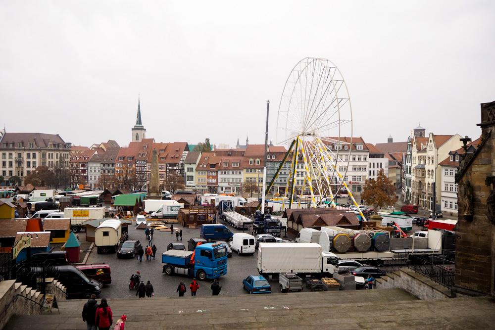 erfurt-2016-9