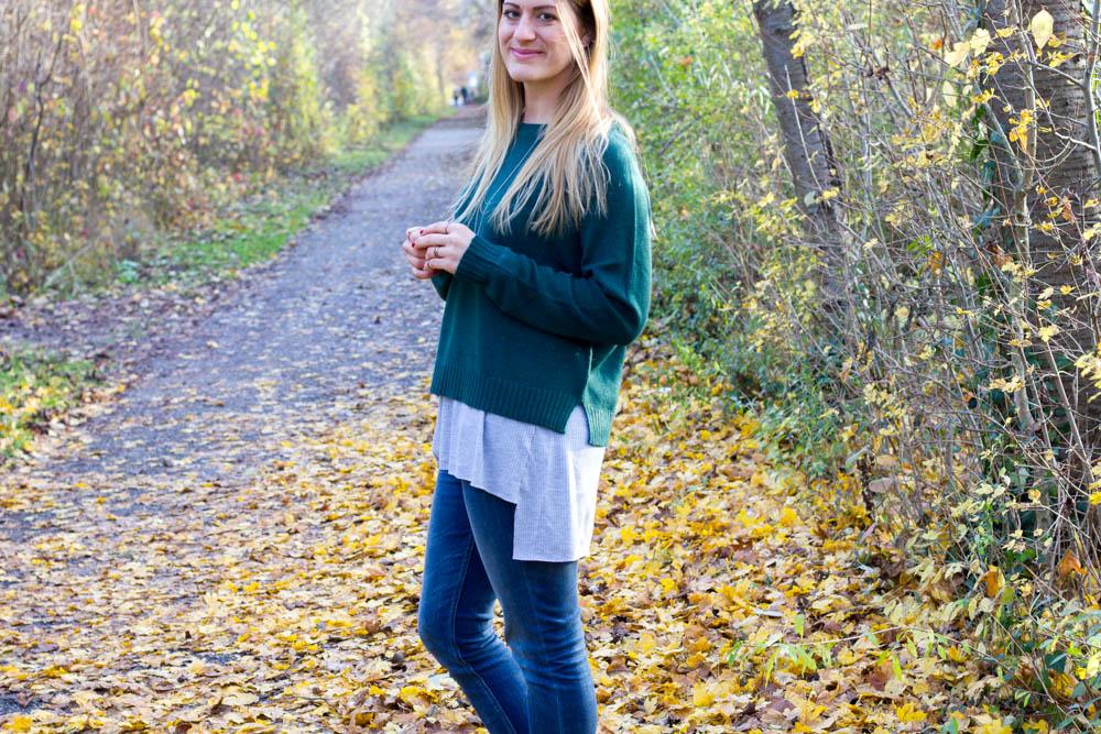 gruener-pullover-und-asos-shirt-5