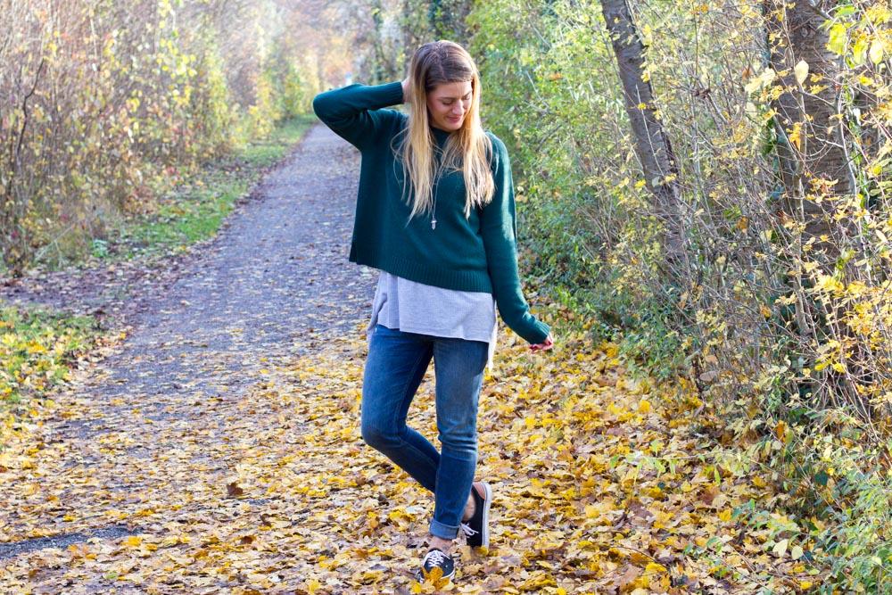 gruener-pullover-und-asos-shirt-8