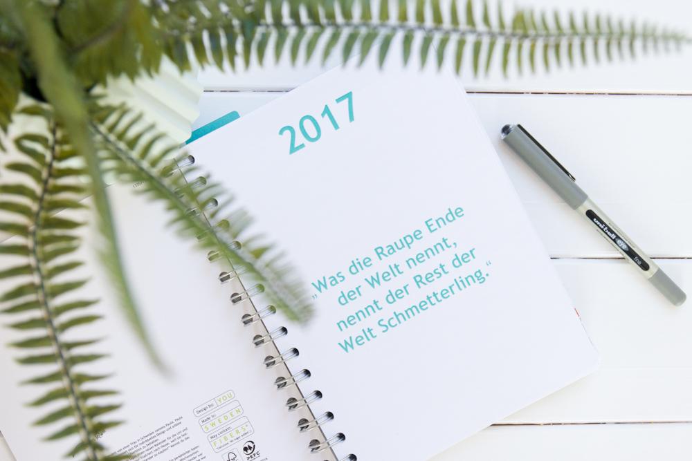 persoenlicherkalender-2017-2