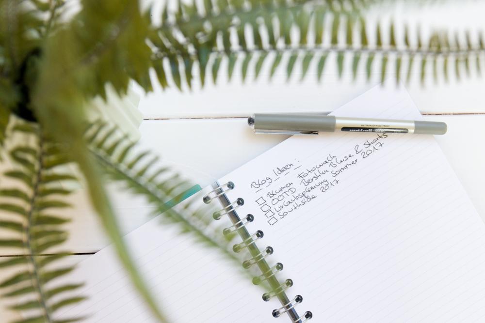 persoenlicherkalender-2017-4