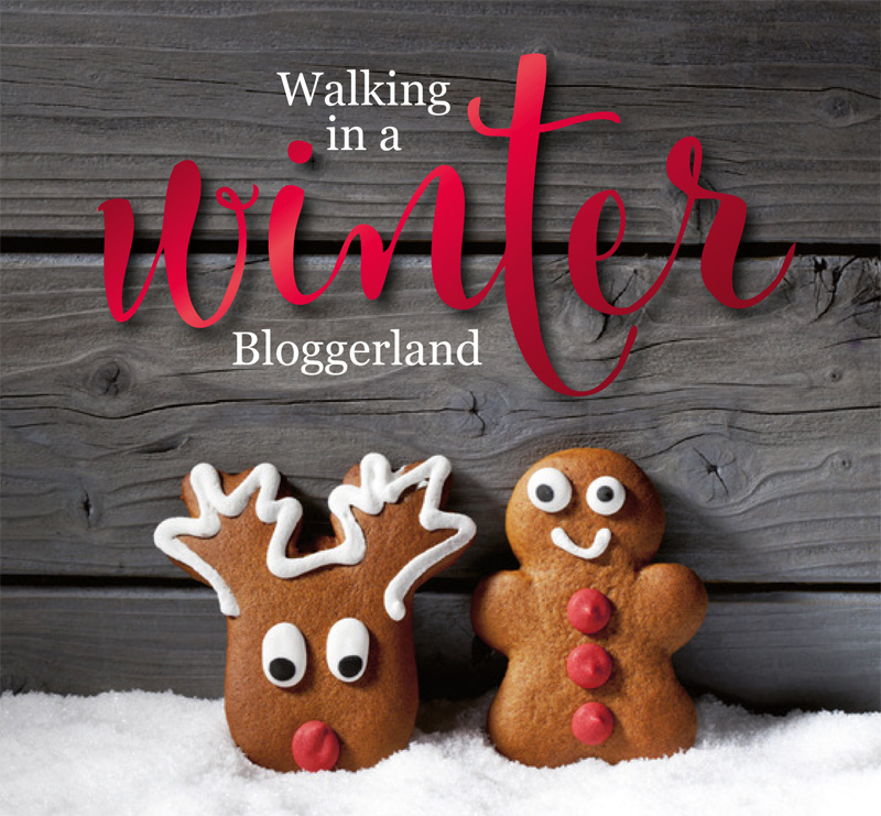 winter-bloggerland_2016.indd