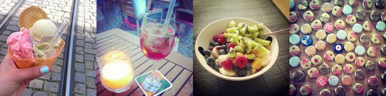 Essen-und-Trinken