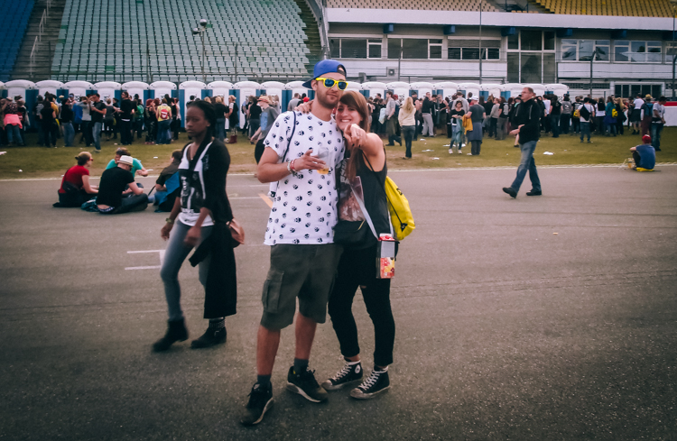 IMG_226615.-August-201491